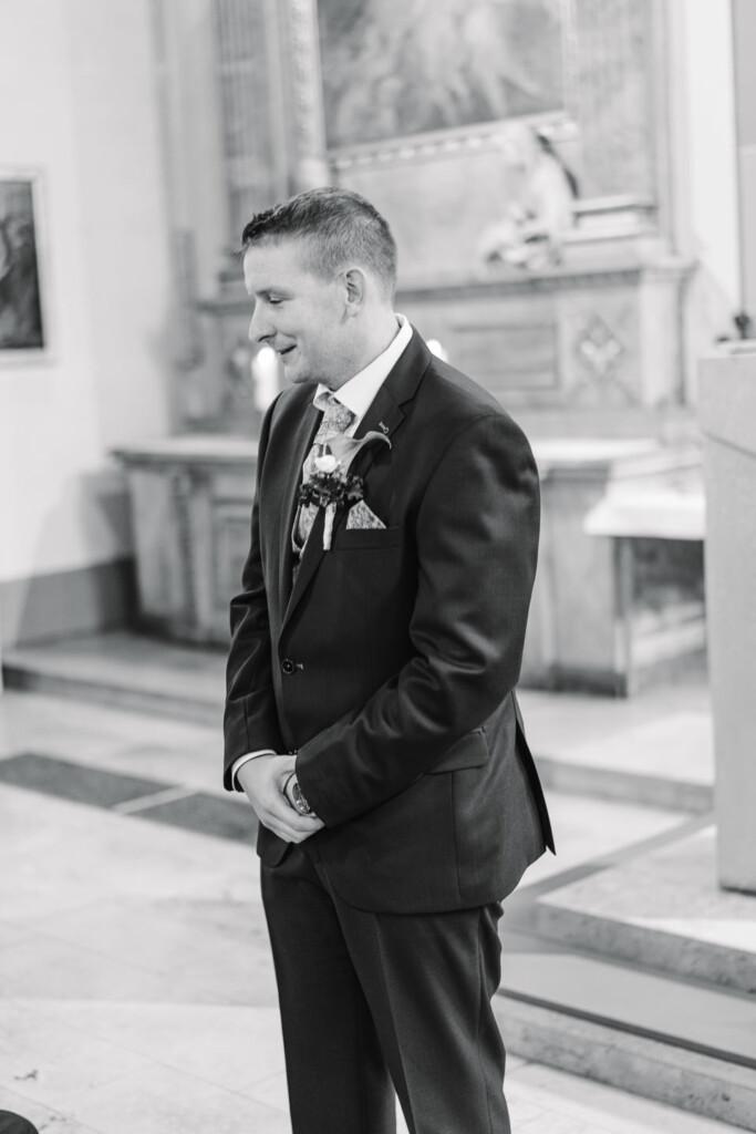 Hochzeitsfotografie Bruchsal Spargelhof Böser Hochzeitsfotografie Bruchsal Spargelhof Boeser Nicole Dennis 57