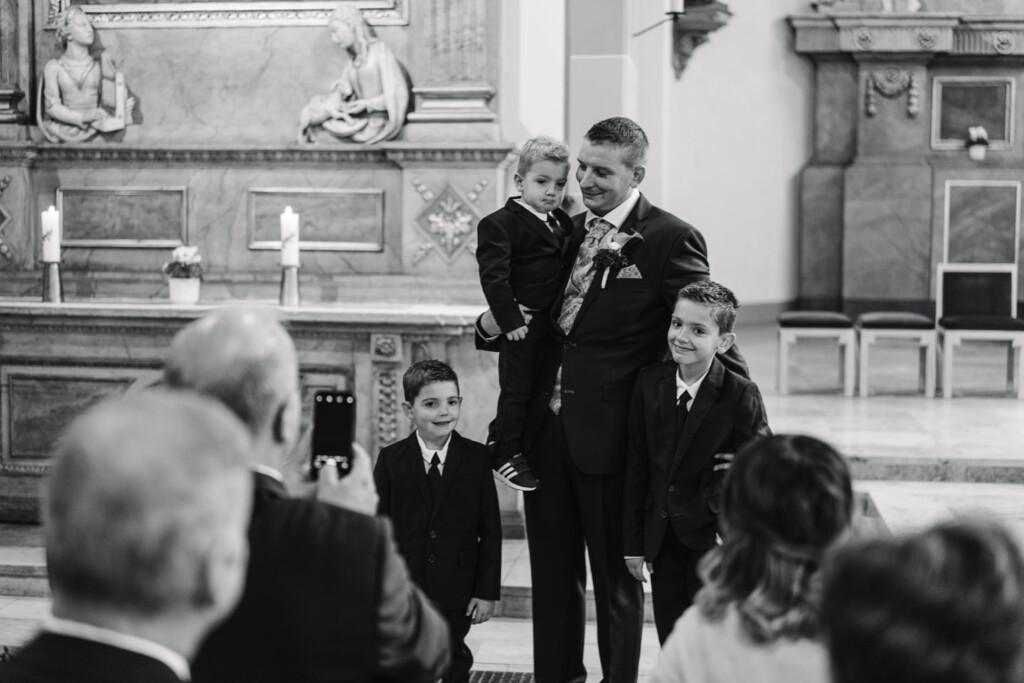 Hochzeitsfotografie Bruchsal Spargelhof Böser Hochzeitsfotografie Bruchsal Spargelhof Boeser Nicole Dennis 58