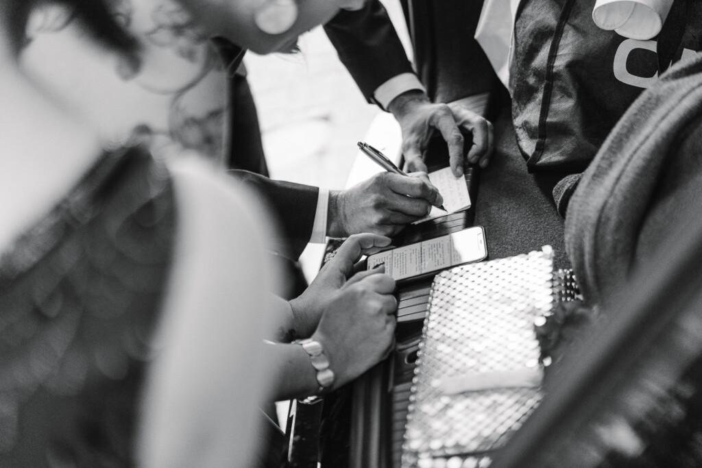 Hochzeitsfotografie Bruchsal Spargelhof Böser Hochzeitsfotografie Bruchsal Spargelhof Boeser Nicole Dennis 62