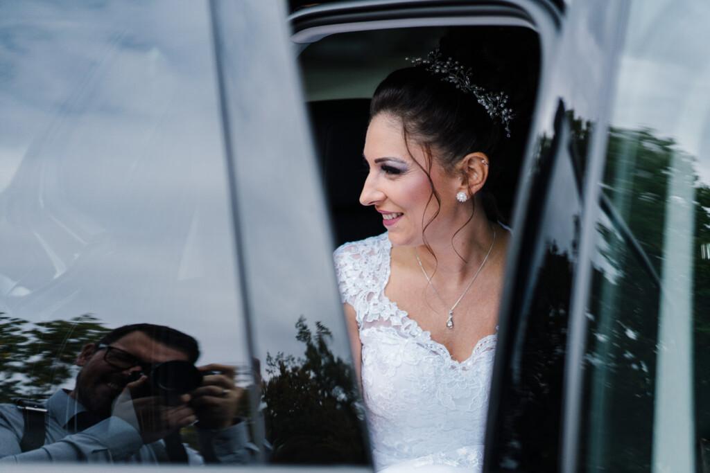 Hochzeitsfotografie Bruchsal Spargelhof Böser Hochzeitsfotografie Bruchsal Spargelhof Boeser Nicole Dennis 64