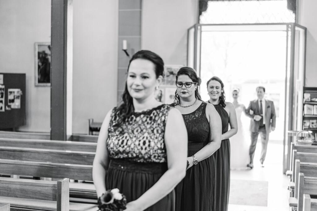Hochzeitsfotografie Bruchsal Spargelhof Böser Hochzeitsfotografie Bruchsal Spargelhof Boeser Nicole Dennis 70