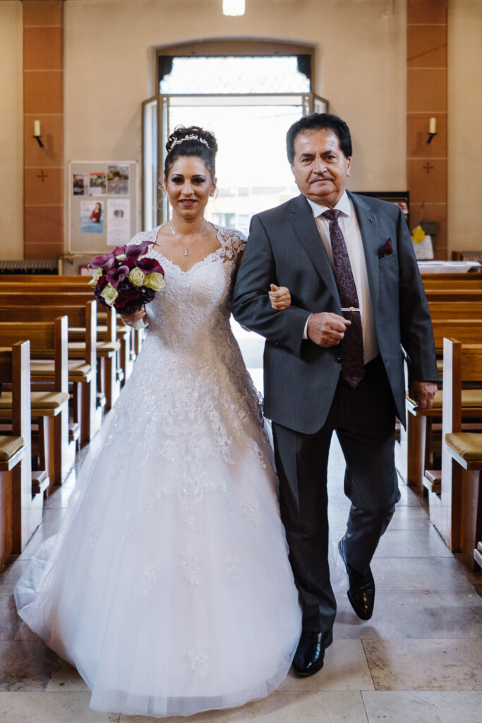 Hochzeitsfotografie Bruchsal Spargelhof Böser Hochzeitsfotografie Bruchsal Spargelhof Boeser Nicole Dennis 71
