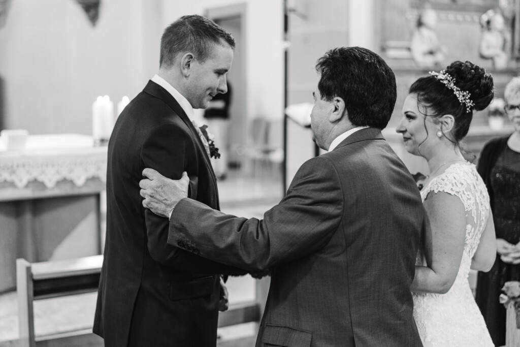 Hochzeitsfotografie Bruchsal Spargelhof Böser Hochzeitsfotografie Bruchsal Spargelhof Boeser Nicole Dennis 72