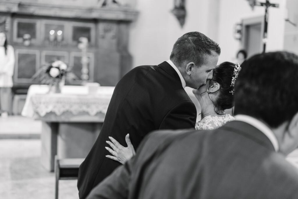 Hochzeitsfotografie Bruchsal Spargelhof Böser Hochzeitsfotografie Bruchsal Spargelhof Boeser Nicole Dennis 73