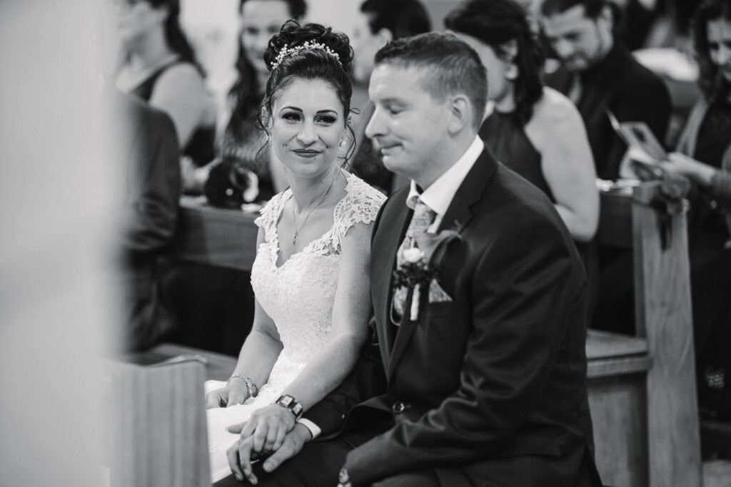 Hochzeitsfotografie Bruchsal Spargelhof Böser Hochzeitsfotografie Bruchsal Spargelhof Boeser Nicole Dennis 75