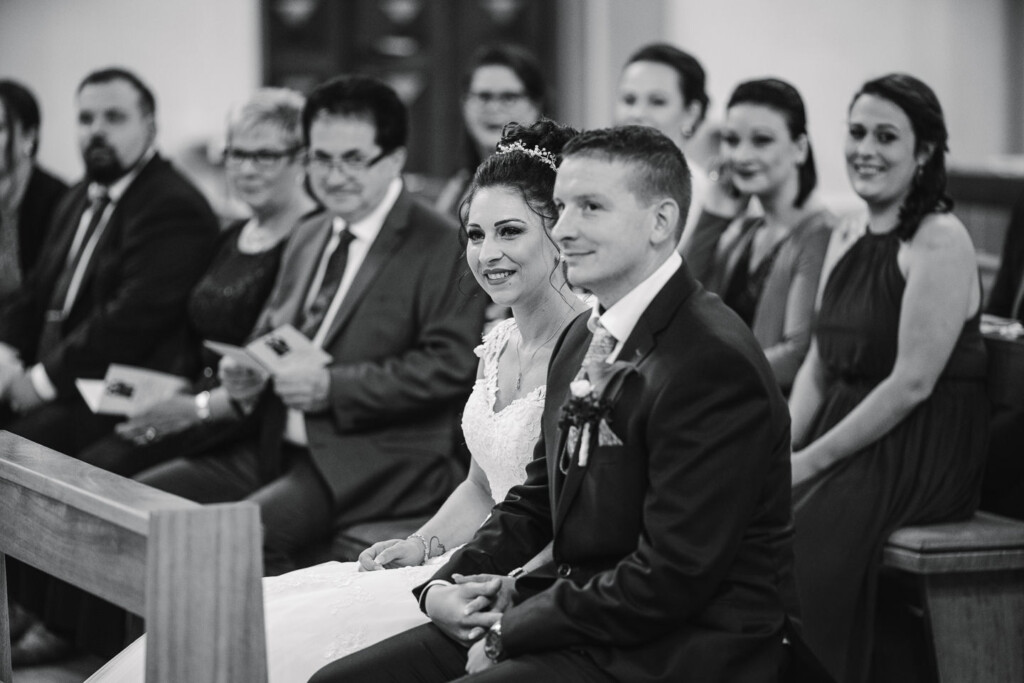 Hochzeitsfotografie Bruchsal Spargelhof Böser Hochzeitsfotografie Bruchsal Spargelhof Boeser Nicole Dennis 79