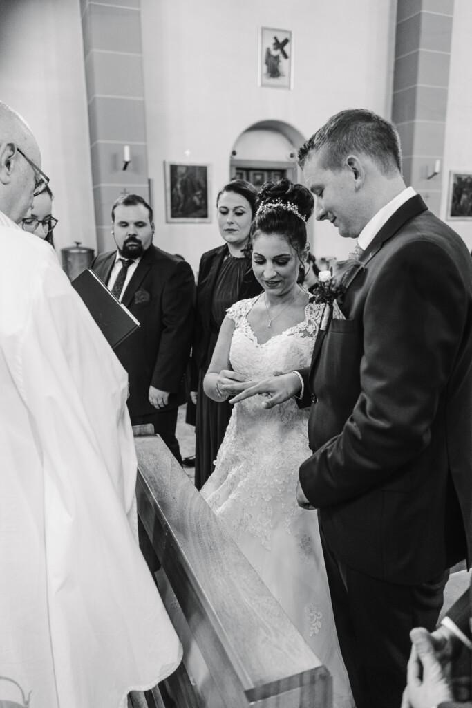 Hochzeitsfotografie Bruchsal Spargelhof Böser Hochzeitsfotografie Bruchsal Spargelhof Boeser Nicole Dennis 87