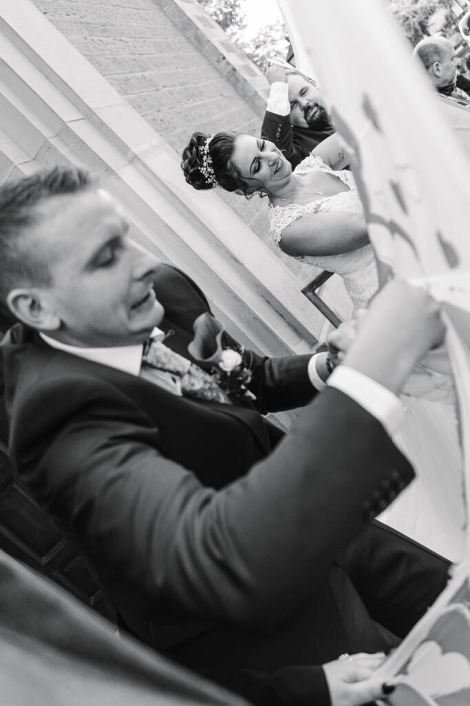 Hochzeitsfotografie Bruchsal Spargelhof Böser Hochzeitsfotografie Bruchsal Spargelhof Boeser Nicole Dennis 98