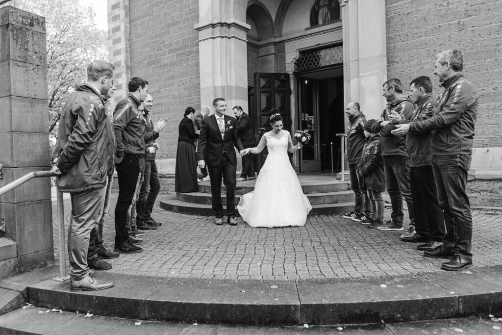Hochzeitsfotografie Bruchsal Spargelhof Böser Hochzeitsfotografie Bruchsal Spargelhof Boeser Nicole Dennis 99