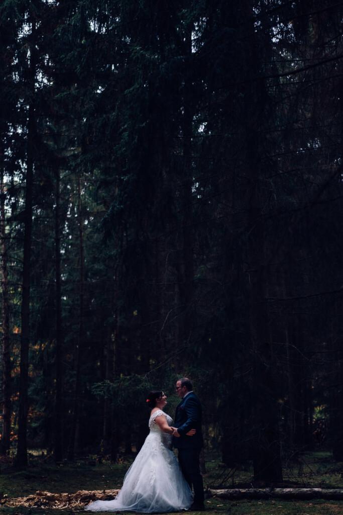 Alternative Hochzeitsfotografie Speyer - Paarfotos Hochzeitsfotografie Hochzeitspaarfotos in Speyer 3