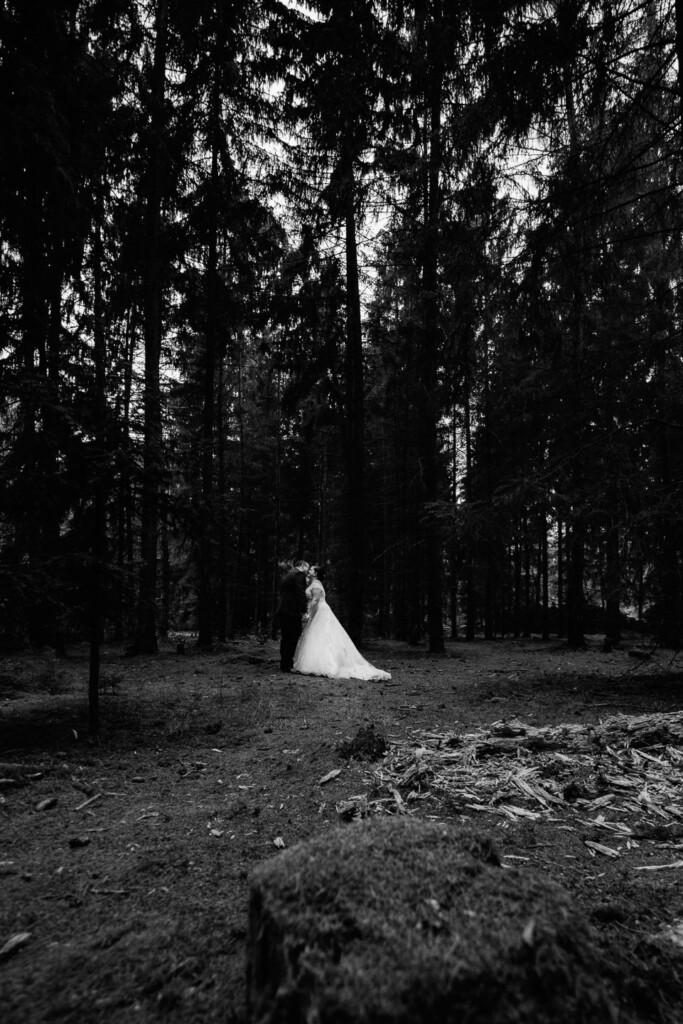 Alternative Hochzeitsfotografie Speyer - Paarfotos Hochzeitsfotografie Hochzeitspaarfotos in Speyer 6