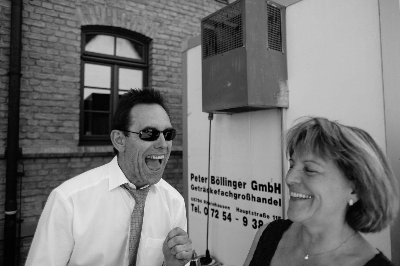 Sabrina und Jochen Sommerhochzeit in Schwetzingen Standesamt Oberhausen Standesamtliche Hochzeit Standesamtliche Trauung Sommer Standesamt