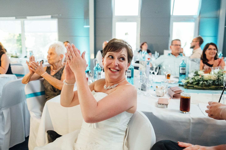 Sabrina und Jochen Sommerhochzeit in Schwetzingen Hochzeitsreportage Hochzeitsfeier Fotoreportage Miio Schwetzingen