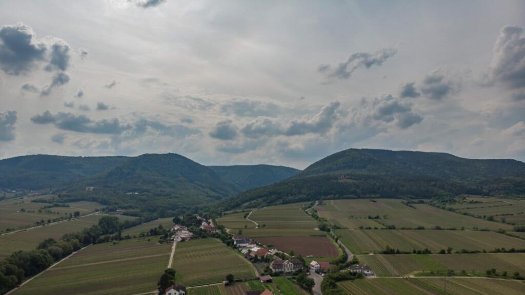 Traumhochzeit Pfalz Kloster Heilsbruck Melli und Max Traumhochzeit Pfalz Kloster Heilsbruck Melli Max 69