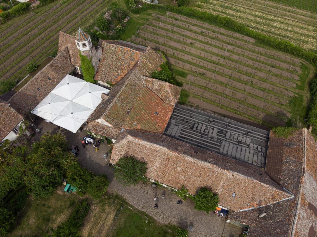 Traumhochzeit Pfalz Kloster Heilsbruck Melli und Max Traumhochzeit Pfalz Kloster Heilsbruck Melli Max 70